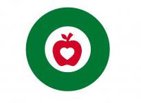 Díky potravinové bance můžeme i v letošním roce pomáhat rodinám v nouzi