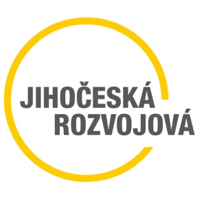 JR_logo_2014_final