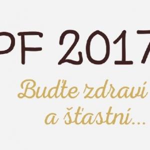 DfKgroup_PF2017_verze-elektronicka_výřeř