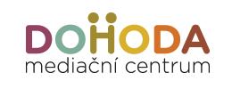 Mediační centrum Dohoda