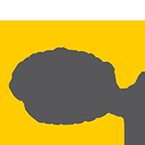 Mikulášská veselice pro děti a jejich pěstouny  |  Aktuality  |  Služby pro pěstouny  |  Jihočeská rozvojová  |  Jihočeská Rozvojová