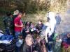 foto na web VII