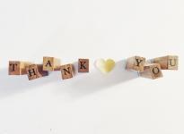 Děkujeme zaměstnancům DfK Group za jejich podporu rodinám