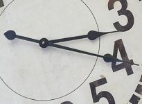 Konzultační hodiny Občanské poradny v červenci