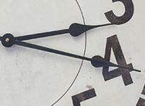 Konzultační hodiny Občanské poradny v červenci a srpnu