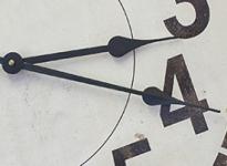Konzultační hodiny Občanské poradny v dubnu a květnu