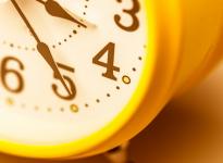 Konzultační hodiny Občanské poradny v srpnu 2021