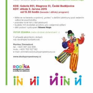 RODINA_pozvanka_den dětí1
