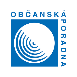 logo OP web