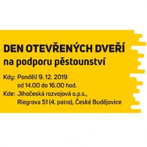 JR-SpP__den-otevrenych-4_verze1 - kopie