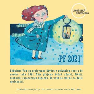 PF 2021_ Jihoceska rozvojova (2)