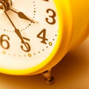 Konzultační hodiny Občanské poradny