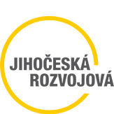 Konzultační hodiny Občanské poradny  |  Aktuality  |  Jihočeská Rozvojová